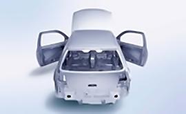 VW0262