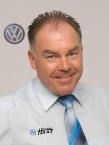 Werner Lorenz