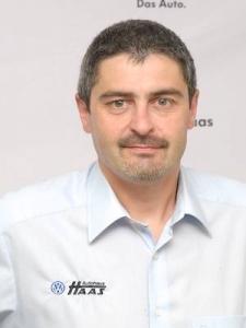 Hasan Emanet
