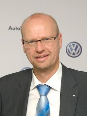 Joachim Gleiser
