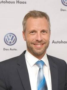 Marco Schaschke