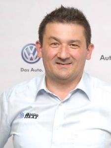 Stipe Pavic