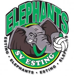Estinger Elephants