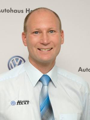 Christian Scherff