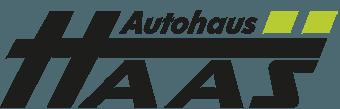 Volkswagen Autohaus Haas