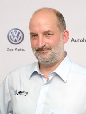 Thomas Zentgraf