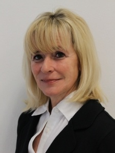 Marion Schlett