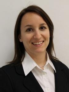 Mariska Schneider