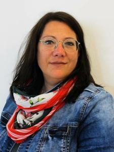 Hermine Weidenbeck