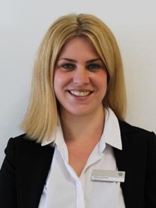 Sabrina Simonis