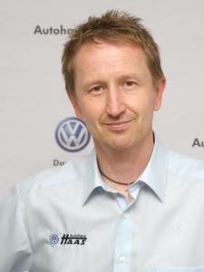 Thomas Brogl